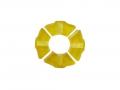 S40008(yellow)