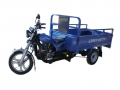 Мотороллер (Трицикл) LIFAN LF200ZH-3 blue